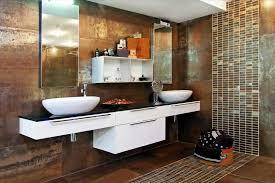 guest bathroom design bathroom design chicago caruba info