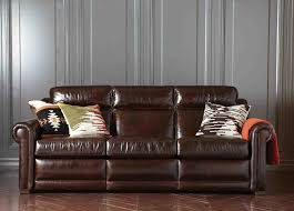 100 nockeby sofa hack custom slipcovers and couch cover for