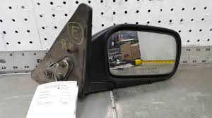 nissan sentra wiper blades used 1991 nissan sentra exterior parts for sale
