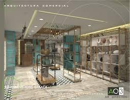 pin by aq3 arquitectos on restaurante hotel oaxaca pinterest