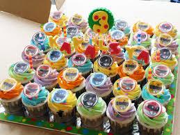 2 Gallery Of Power Rangers Birthday Cake And Cupcake Borndesign Net