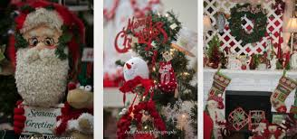 country christmas bazaar nov 6 11 clackamas county fairgrounds