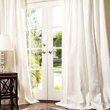 White Linen Curtains Ikea White Linen Curtains Ikea Verandah House Ikea Aina Linen Curtains
