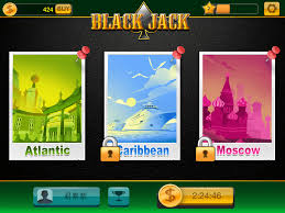 black jack 21 buy real blackjack 21 board and casino and cards for ios
