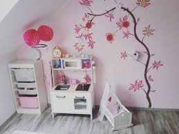 wand rosa streichen ideen uncategorized kühles wand rosa streichen ideen und haus
