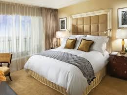 Schlafzimmer Lampe Gold Sanviro Com Schlafzimmer Rosa Weiß