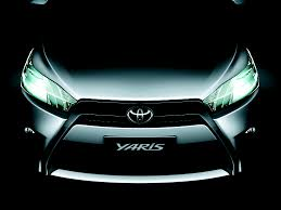 site da toyota toyota website yaris