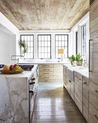 home interior design rustic 145 best rustic houses interior design images on pinterest