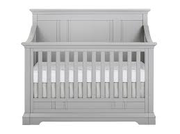 Convertible Crib Reviews by Parker Crib Evolur
