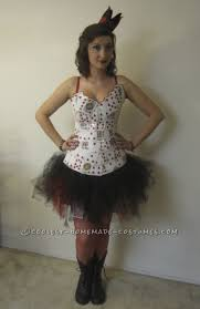237 best halloween costume ideas images on pinterest costume