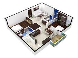 floor plan in 3d incor one city in kukatpally hyderabad price location map