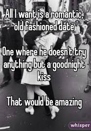 Old Fashioned Memes - old fashioned dating and acts of chivalry home facebook