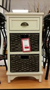 tj maxx side tables side table my home furnishings pinterest nice clothes