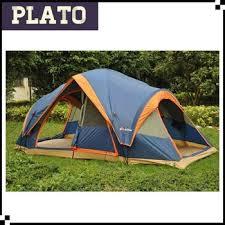 tente cuisine grand cing en plein air tente pour 20 personne tente cuisine