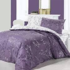 Black Comforter King Size Purple King Size Bedding The Many Variations Of Purple Comforter