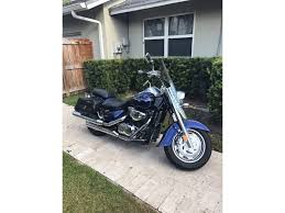suzuki boulevard c90 in florida for sale used motorcycles on