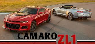 camaro transmission 2017 chevy camaro zl1 engine and transmission