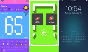 10 paid iphone apps on sale for free right now u2013 bgr