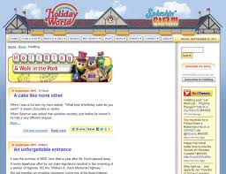 Indiana where to travel in september images Best 25 holiday world indiana ideas water slides jpg