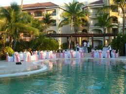 now larimar punta cana wedding 36 best now larimar punta cana resort photos images on