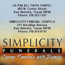 funeral homes in san antonio simple funeral affordable funeral simple alternative funeral