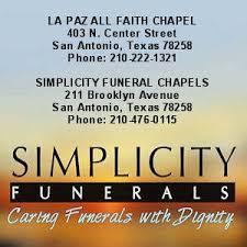 san antonio funeral homes simple funeral affordable funeral simple alternative funeral