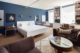 schöne schlafzimmer ideen wandfarben im schlafzimmer 105 ideen für erholsame nächte