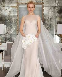 wedding dress collections truly zac posen 2017 wedding dress collection martha