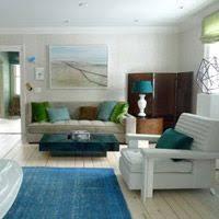 frank roop luxe velvet linen sofa fabrics brown blue