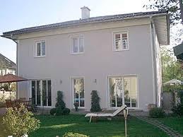 chambre d hote munich appartement dans une maison d hotes privée avec jardin à munich est