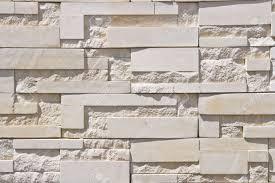 modern stone wall texture hd google search illustration