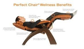 Lafuma Anti Gravity Chair Zero Gravity Chair Costco