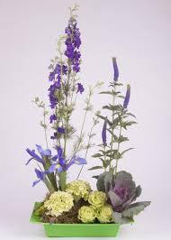 blooms of spring the flower room dover nh florist u2013 flowers