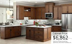 Kitchen Cabinets Peoria Il Wohnkultur Kitchen Cabinets Peoria Il Used Amish Ready Falls