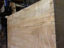 Woodworking Forum Uk by A Furniture Makers Forum By Bigredknothead Lumberjocks Com