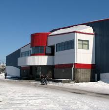 Multiplex Floor Plans Multiplex Floor Plans City Of Yellowknife