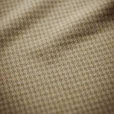 argyll check designer fabric luxury fabric beaumont u0026 fletcher