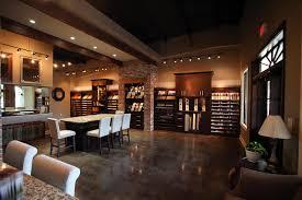 Home Builder Design Inspiring Fine New Home Design Center - New home design center