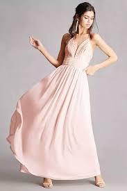 35 affordable bridesmaid dresses under 100 brides