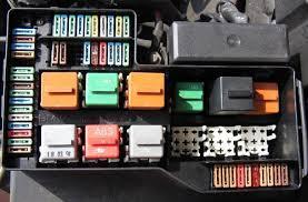 bmw e36 fuse box diagram bmw e36 com
