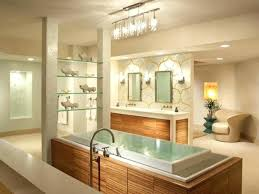 Spa Like Bathroom Designs Spa Decor Ideas For Home Bathroom Design Awesome New Ideas Small