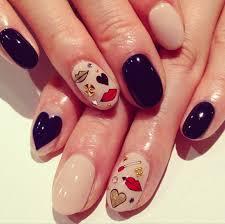 nail art beautiful nail art photos ideas cala deco kitart club
