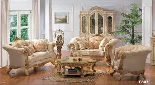 European Living Room Furniture Chines Furniture Modern Living Room European Style Living Room