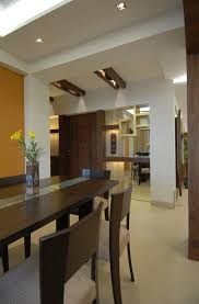 28 indian home interior design hall kitchen and dining indian home interior design hall interior designs pictures ideas homes offices