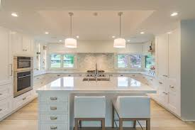 Kitchen Design Rochester Ny Kitchen Remodeling Rochester Ny Property Kitchen Cabinets Hardware