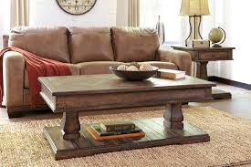 Ashley Furniture Living Room Tables Epic Coffee Tables Ashley Furniture 57 About Remodel Small Home