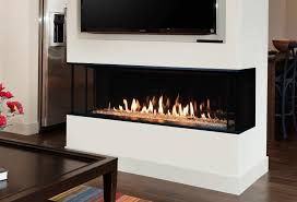 valor linear hearth manor fireplaces gta