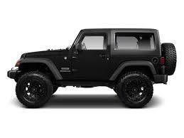jeep black 2 door used jeep wrangler at banks gmc serving manchester nh