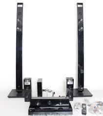 wireless samsung home theater qdpakq com