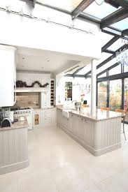Kitchen Design Manchester 28 Best Kitchen Colours Images On Pinterest Kitchen Kitchen